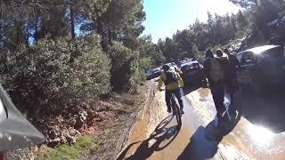 Bike Porn in the mud... 6/1/19