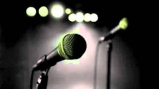 Watch Paul Carrack Better Than Nothing video