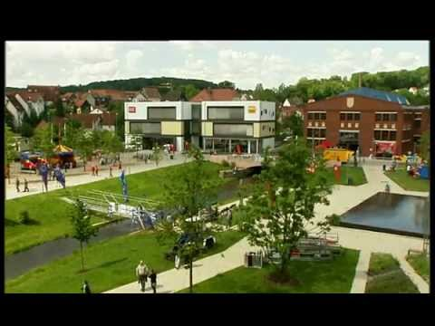 Knax-Tag der Sparkasse Hersfeld-Rotenburg from YouTube · Duration:  3 minutes 49 seconds