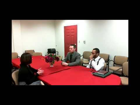 North Western Mutual Discusses Internship and Job Opportunities