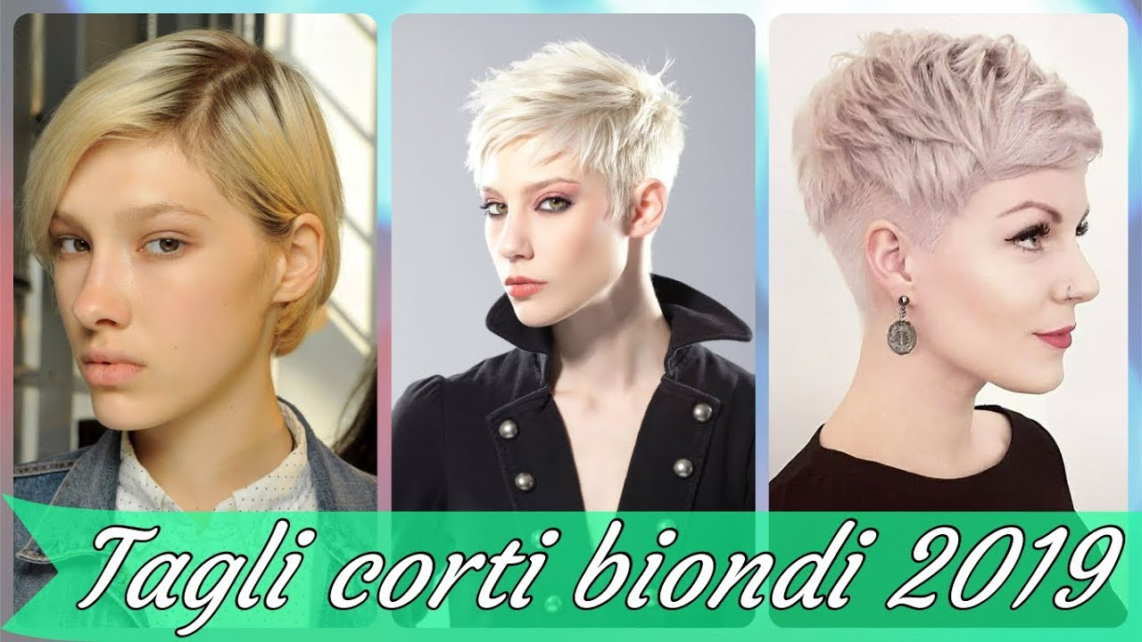 modacapelli capelli acconciature