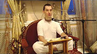 Шримад Бхагаватам 4.13.36-37 - Йогешвара прабху