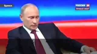 Путин прикол про Ментов прикол 2015