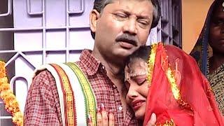 Gambar cover Uthila Sabari Phatila Chhati - Odia Sad Song | Album - Madhu Lagan | Sidharth Music