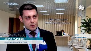 Азербайджане ожидается открытие фабрик по переработке овечьей шерсти