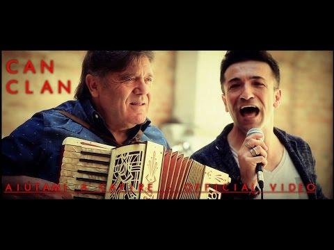 Canclan - Aiutami a Capire   Clip Feat Beppe Carletti
