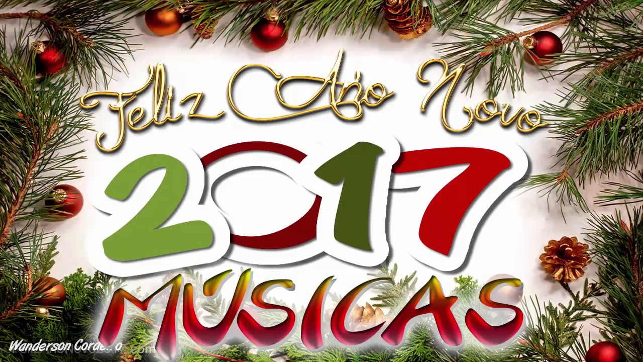 Musicas De Natal