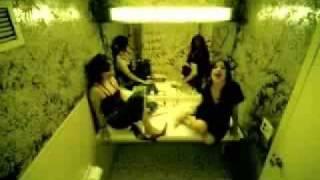 The Veronicas - 4ever (The Forgotten Version)
