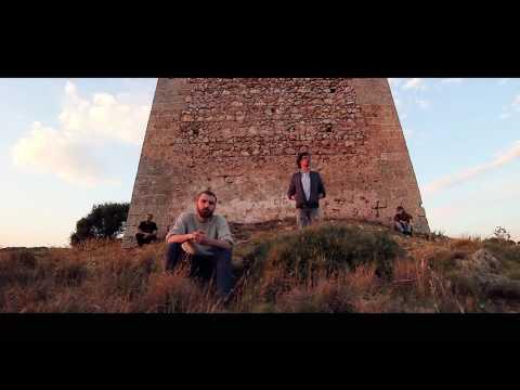 Dutch Nazari - Un Fonico (feat. Willie Peyote)