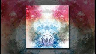 "NAMI ""Fragile Alignments"" [FULL ALBUM] 2011"