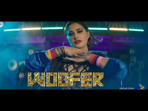 Dr Zeus - Woofer Official Song || Snoop Dogg || Zora Randhawa || Latest WhatsApp status