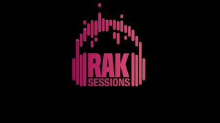 RAK Sessions – Touring Ras Al Khaimah in tunes!