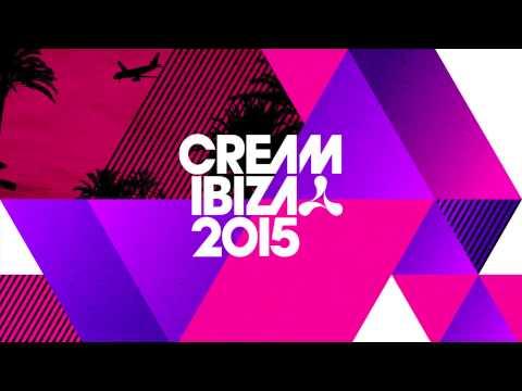 Cream Ibiza 2015 Mini Mix