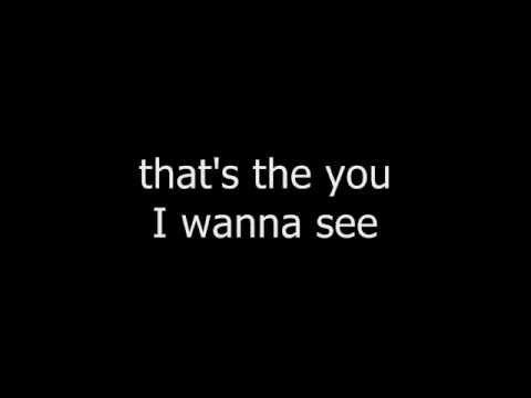 Joe Nichols  Gimme That Girl with lyrics