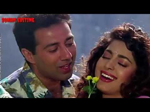 Har Kadam Par Qaatil Hai koi  Jhankar Mix_ arjun Pandit