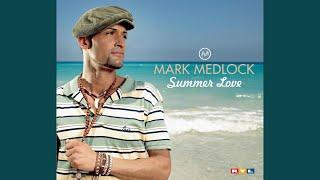 Summer Love (Radio Version)