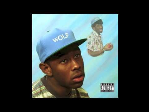 Tyler, The Creator Ft. Na-Kel, Jasper, Lucas, L-Boy, Taco, Left Brain - Trashwang + Lyrics