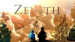 Zenith - Main Theme