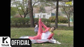 [MV] Kim YoungChul(???), Hong JinYoung(???) _ Ring Ring(???) MP3