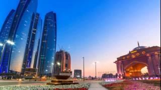 Тур в ОАЭ, Абу Даби из Москвы от 35 500р.(, 2016-02-04T12:06:41.000Z)
