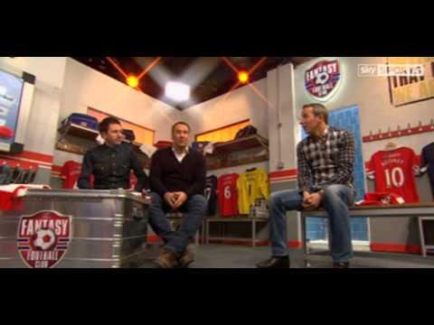 FOLLOW @WeAreLeedsMOT3 Fantasy Football Club  - Lee Bowyer #LUFC