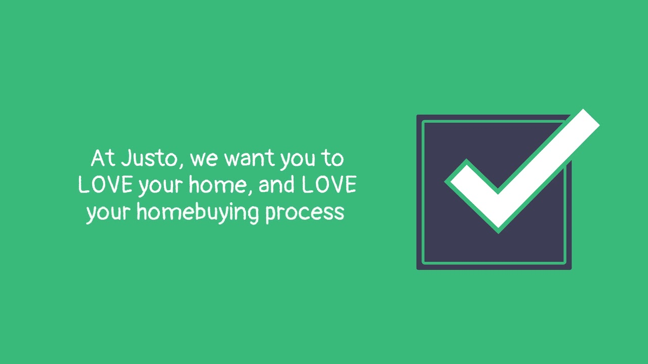 5 Common Mistakes to Avoid for First Time Homebuyers | Justo