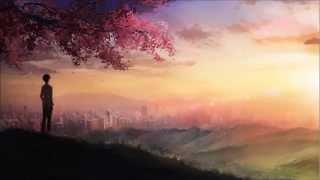 Nightcore - Nova [Ahrix]