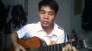 Về quê guitar