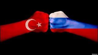 Видеоурок Русско-турецкая война 1877-1878 гг
