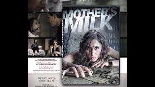 Video Mother's Milk – Drama, Thriller movie download MP3, 3GP, MP4, WEBM, AVI, FLV Juli 2018