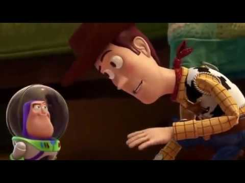 Toy Story 4 Small Fry