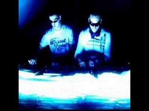 East Clubbers - Russian