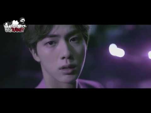BTS (방탄소년단) LOVE YOURSELF Highlight Reel '轉' (Türkçe Altyazılı)