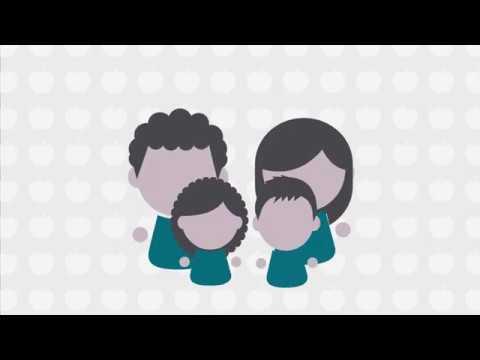 New Haven School Choice Process Video - 2020