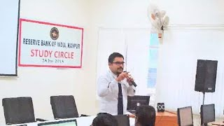 Financial Awareness||  By Mr. Ankit Dey Sir|| #SBI CLERK #IBPS PO #RBI ASSISTANT  #EXAMEAGLE