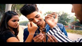 FILHALL - B PRAAK | A LOVE STORY | JAANI | AKSHAY KUMAR FT. NUPUR SANON | OFFICIAL VIDEO