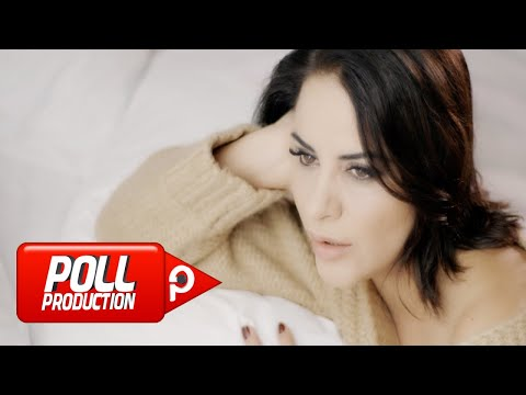 Zara - Ağla Halime - (Official Video)