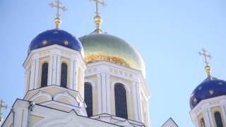 История городов Липецкой области Елец(, 2017-02-01T06:33:21.000Z)