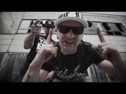 Crni Zvuk i Kwonel - Vise od toga (official video)