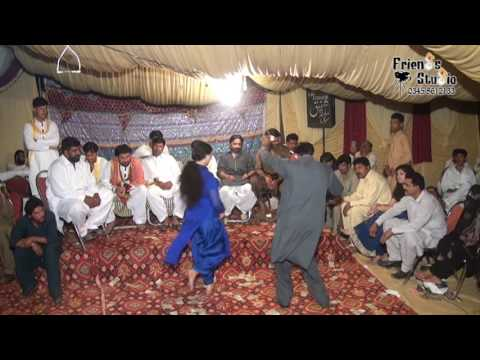 Saith Aamir Shahzad Shadi Mujra Part 2 Chak 66 N.B Sargodha Full Movie  Best Function
