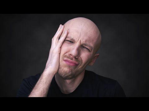 How To Deal With Strong Negative Emotions