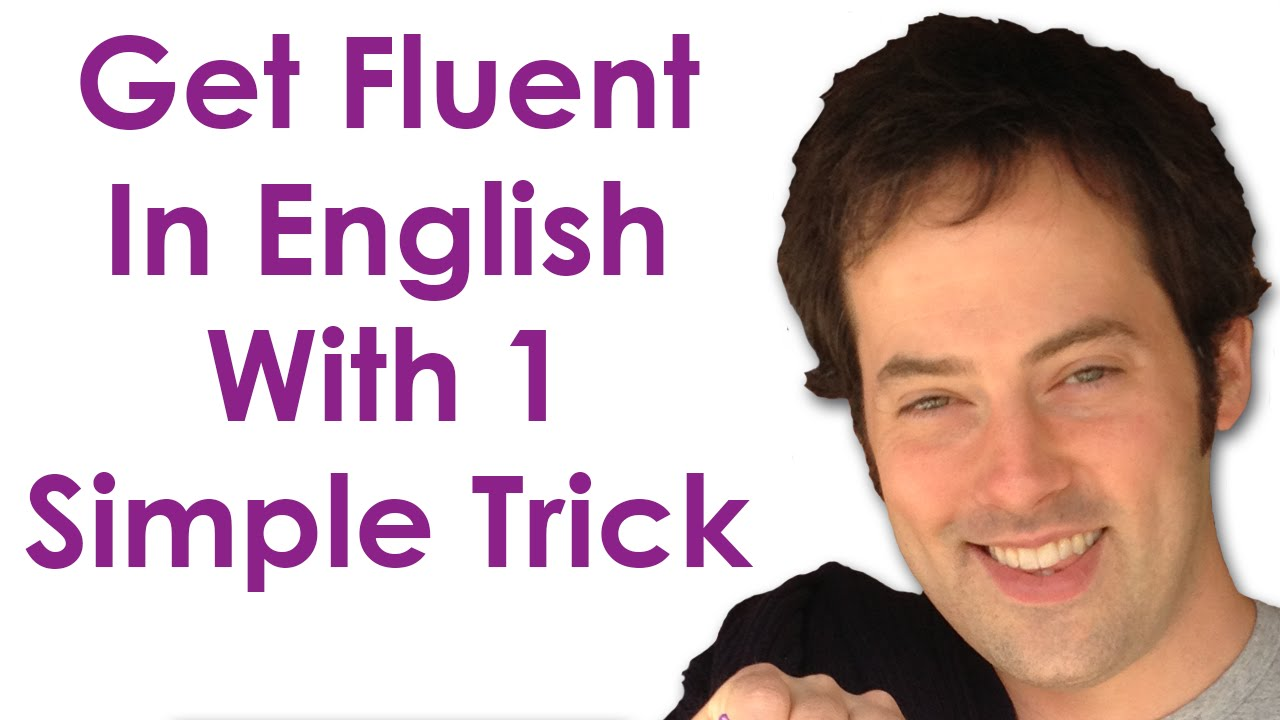 Super Speed English Speaking Course Pdf