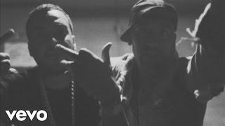 iSHi - We Run feat. French Montana, Wale, Raekwon