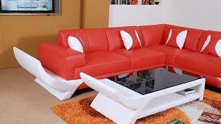 Крутые диваны трансформеры  -  трансформер диван(, 2015-03-26T09:15:16.000Z)