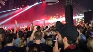 SW4 2015 (South West Four) - Paul Oakenfold - Take Me Away