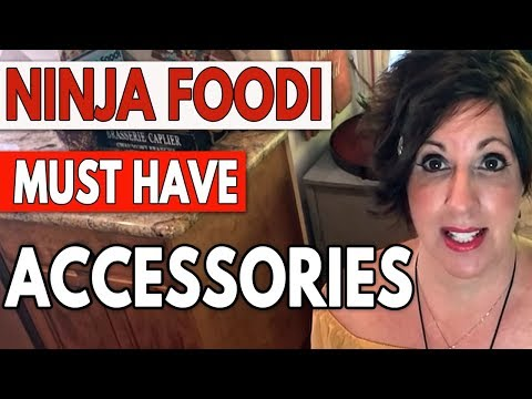 ninja-foodi-must-have-accessories!