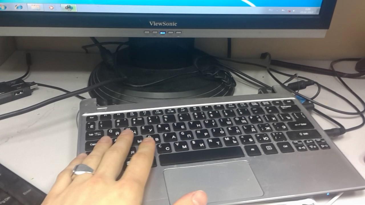 ПРОГРАММА ДЛЯ АВТОМАТИЧЕСКОЙ УСТАНОВКИ ДРАЙВЕРОВ - YouTube