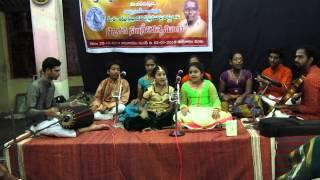 Bujji Ganapathi Song