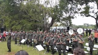 Baixar Exercito Brasileiro. Hino Nacional