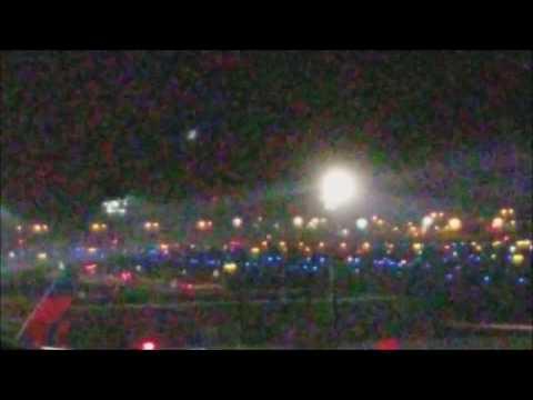 Plane Spotting At John Glenn Columbus International Airport (CMH) 10/20/2017